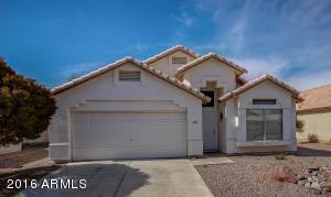 Loans near  E Baylor Ln, Chandler AZ