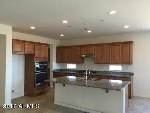 Loans near  E Thornbush Ave, Mesa AZ