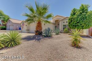 Loans near  E Palm St, Mesa AZ