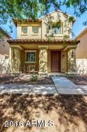 Loans near  S Winter Ln, Gilbert AZ