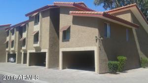 Loans near  E Broadway Rd , Tempe AZ