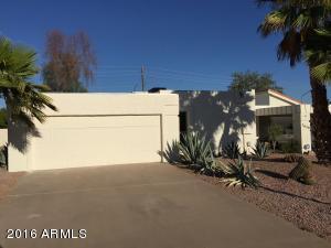 Loans near  N Olympic Cir, Mesa AZ