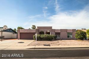 Loans near  W Curry St, Chandler AZ