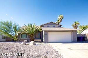 Loans near  W Glenview Pl, Chandler AZ