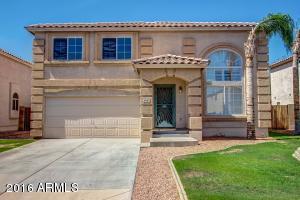 Loans near  W Hatcher Rd, Peoria AZ