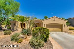 Loans near  E Tonto Dr, Chandler AZ