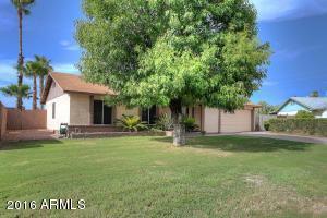 Loans near  W Curry Dr, Chandler AZ
