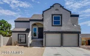 Loans near  W Peppertree Ln, Glendale AZ