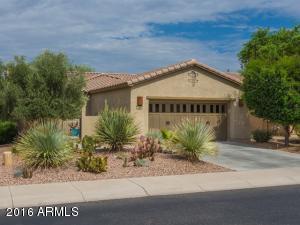 Loans near  N th Dr, Peoria AZ