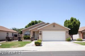Loans near  E Dallas St, Mesa AZ