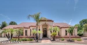 Loans near  N Riata St, Gilbert AZ