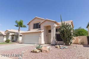 Loans near  E Hopi Ave, Mesa AZ