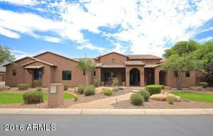 Loans near  E Bonanza Rd, Gilbert AZ