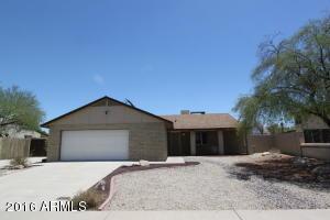 Loans near  N th Dr, Glendale AZ