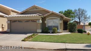 Loans near  W Melody Dr, Gilbert AZ