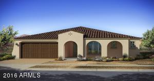 Loans near  E Sheffield Dr, Mesa AZ