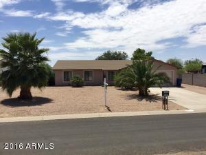 Loans near  E Vine Ave, Mesa AZ
