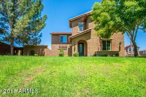 Loans near  E Angstead Ct, Gilbert AZ