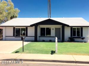 Loans near  E Pebble Beach Dr, Tempe AZ