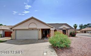 Loans near  N st Ln, Glendale AZ