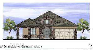 Loans near  S Canfield St, Mesa AZ