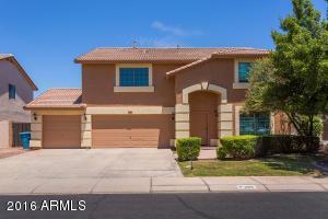 Loans near  E Jasper Ct, Gilbert AZ