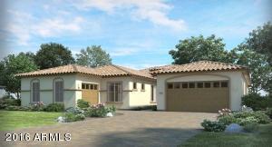 Loans near  S Leisure Ct, Gilbert AZ