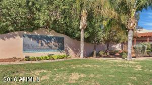 Loans near  N Pennington Dr , Chandler AZ