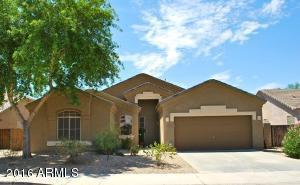 Loans near  W Pontiac Dr, Peoria AZ