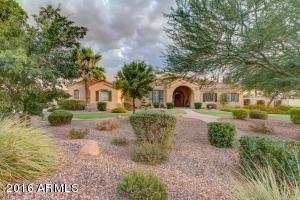 Loans near  E Capricorn Pl, Chandler AZ