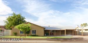 Loans near  W Windsor Blvd, Glendale AZ