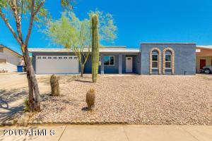 Loans near  W Shannon St, Chandler AZ