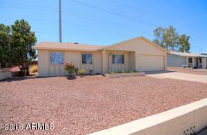 Loans near  S Beck Ave, Tempe AZ