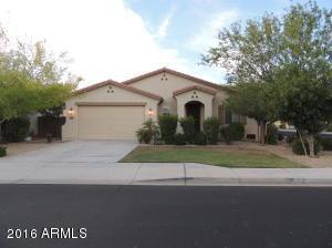 Loans near  W Hedge Hog Pl, Peoria AZ