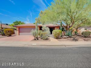 Loans near  S Standage --, Mesa AZ