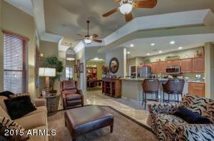 Loans near  E Redmont Dr , Mesa AZ