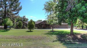 Loans near  S th Pl, Gilbert AZ