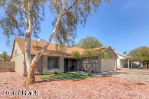 Loans near  W Vogel Ave, Peoria AZ