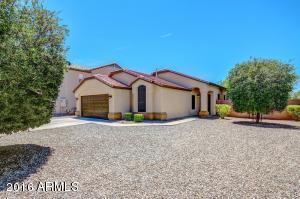 Loans near  W Daley Ln, Peoria AZ