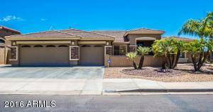 Loans near  S Bristol --, Mesa AZ
