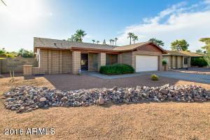 Loans near  S Siesta Ln, Tempe AZ