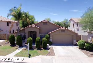 Loans near  E Peterson Ave, Mesa AZ
