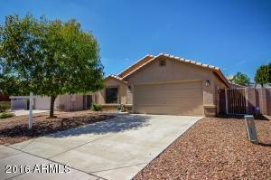 Loans near  W Lockland Ct, Peoria AZ