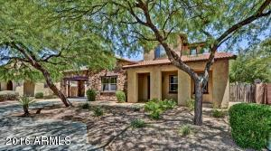 Loans near  N  Dr, Peoria AZ