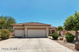 Loans near  S Granite Dr, Chandler AZ