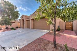 Loans near  E Palmer St, Gilbert AZ