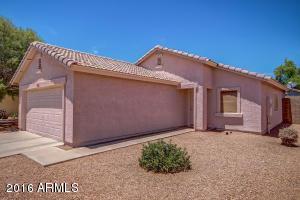 Loans near  E Camino St, Mesa AZ