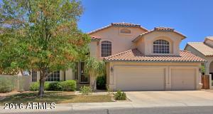 Loans near  N Kenneth Pl, Chandler AZ