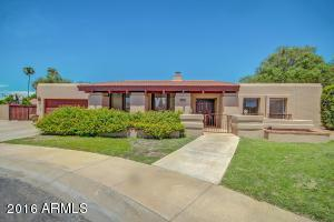 Loans near  W Natal Cir, Mesa AZ