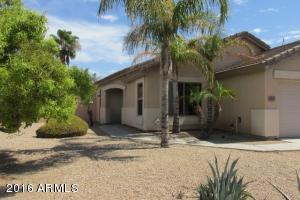 Loans near  E Obispo Ave, Mesa AZ